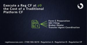 1_3 the Cost - Reg CF